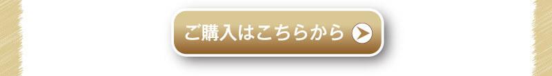アレンジメント 花束 ブーケ ミニブーケ